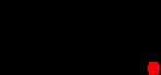 阿里巴巴达摩院