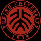 北京大学-大数据分析与应用技术国家工程实验室