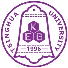 Tsinghua University-KEG (Knowledge Engineering Group) Lab
